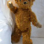 Teddy Bear Nurturer
